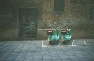 Barcelona12