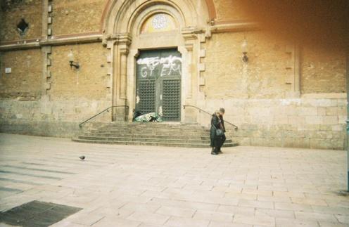 Barcelona5