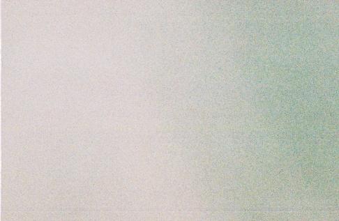 0649001-R2-008-2A
