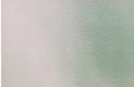 0649001-R2-030-13A