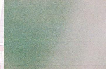 0649001-R2-038-17A