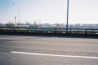 F2290021