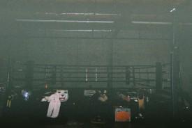 S300275-R5-022-9A