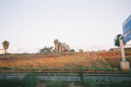 IMG1524-R01-000A_2