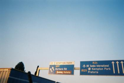 IMG1524-R01-001A
