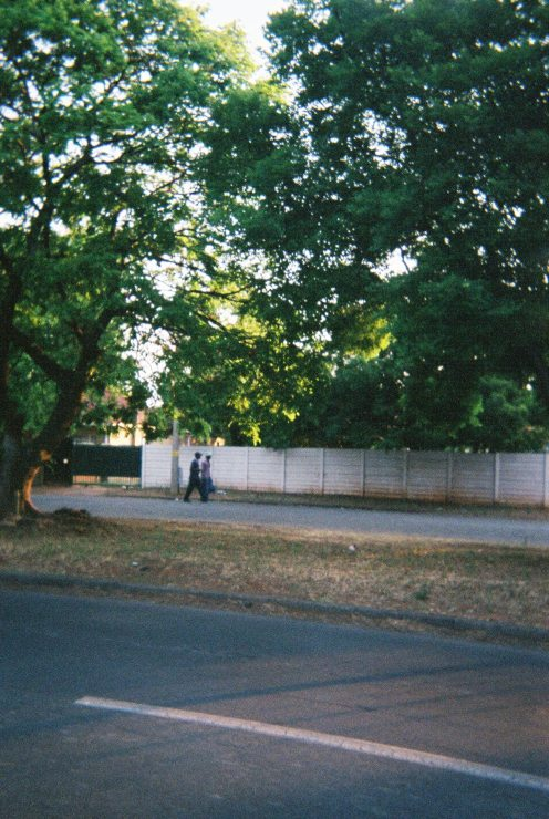 IMG1524-R01-003A