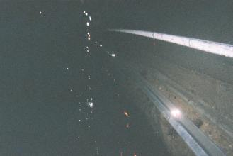IMG1526-R01-001A