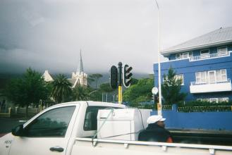 IMG1526-R01-007A