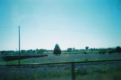 IMG1526-R01-012A