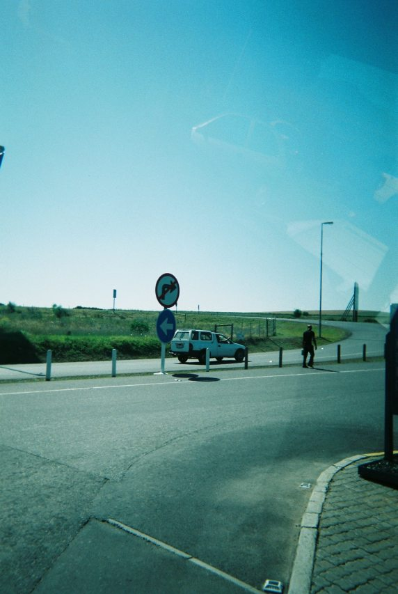 IMG1526-R01-013A
