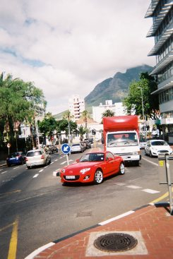 IMG1526-R01-018A